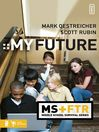 My Future (eBook)